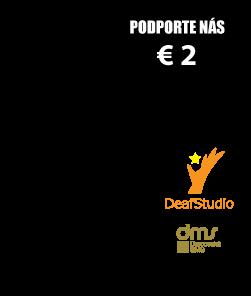 DMS---DS---2015