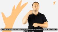 Snímka obrazovky (14)