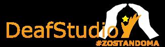 DeafStudio - Internetová televízia